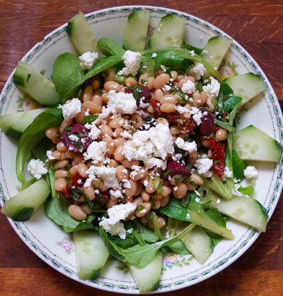 Winter Salad.png