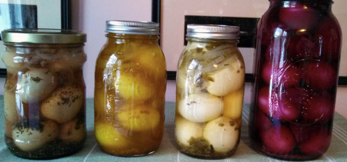 pickled vegetables, pickle brine, pickled eggs, pickled beets, pickle brine, pickling brine