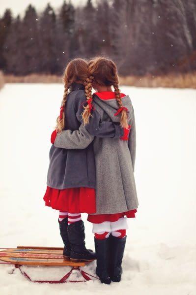 christmas hug.jpg