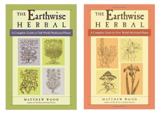 Earthwise Herbal