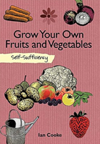 Grow Your Own Fruits
