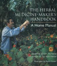 Herbal-Medicine-maker