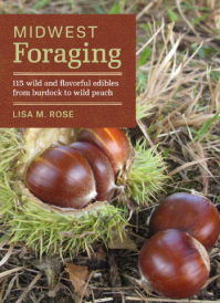 Midwest-Foraging