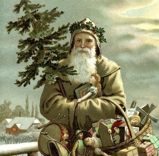 Swedish-Santa.jpg