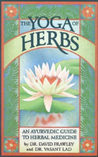 Yoga of Herbs