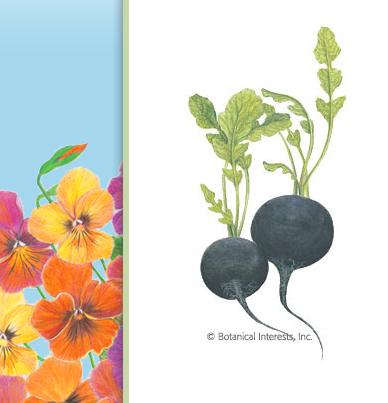 Botanical-Interests