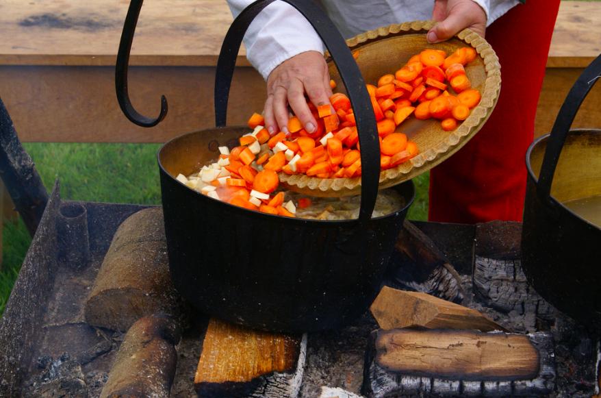 Medieval Cook.png
